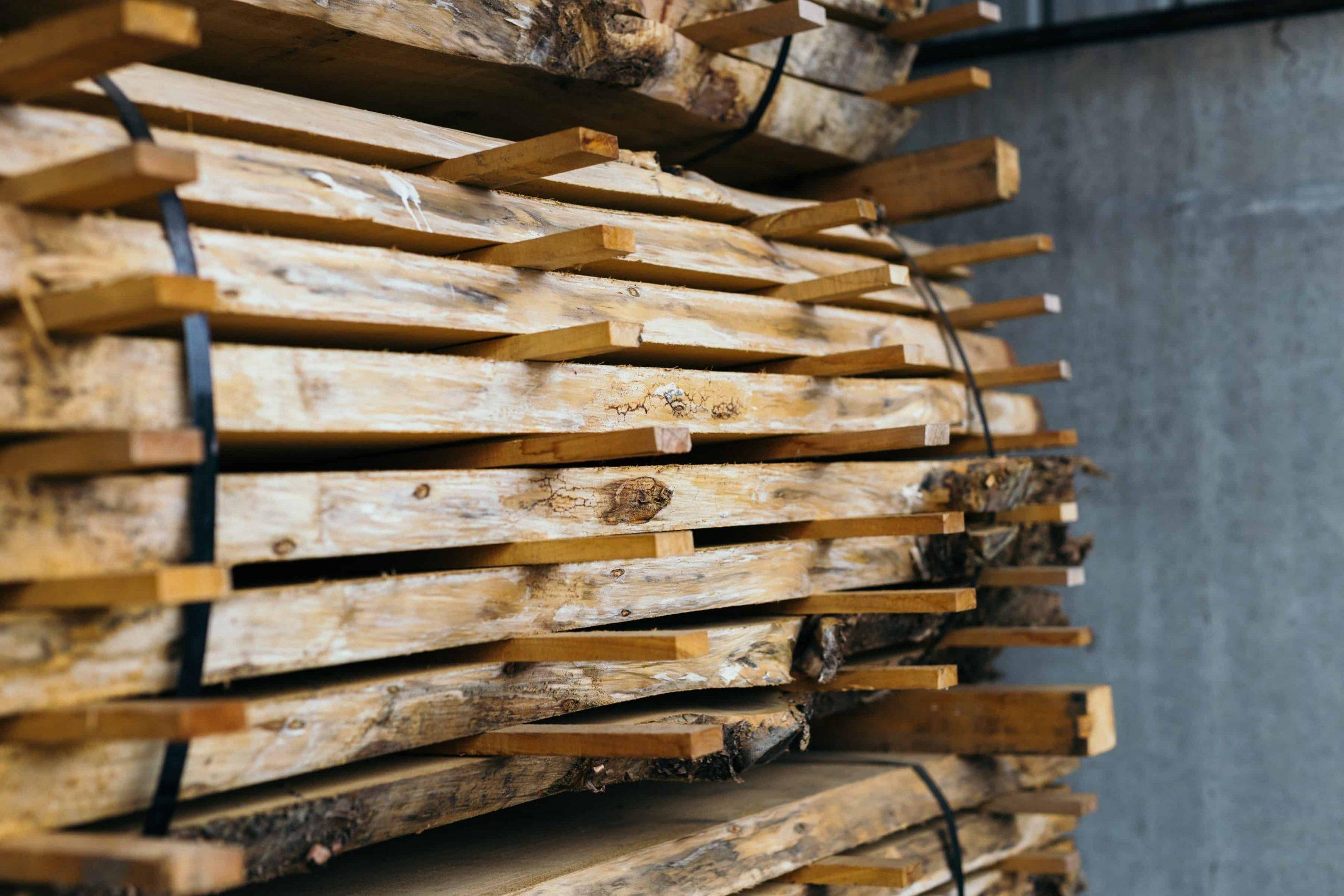 Procedure Of Painting Pressure Treated Wood