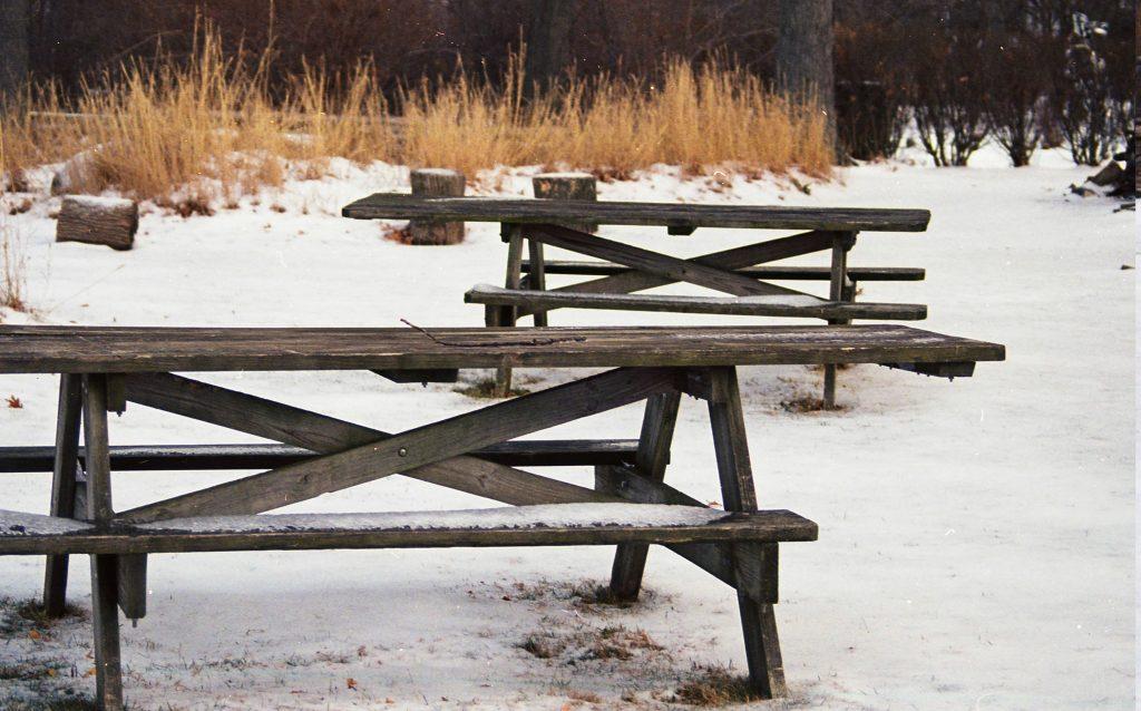 Best Deck Sealers for Pressure Treated Wood