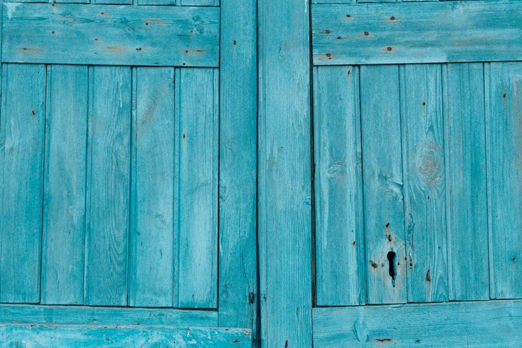 Best Exterior Wood Primers