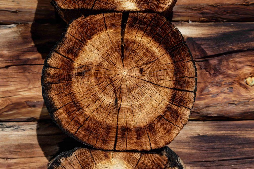 Wood Filler For Decks