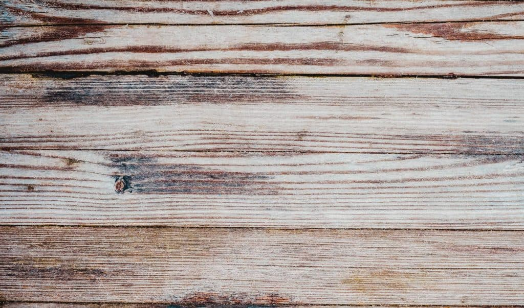 Can You Use Drywall Primer on Wood