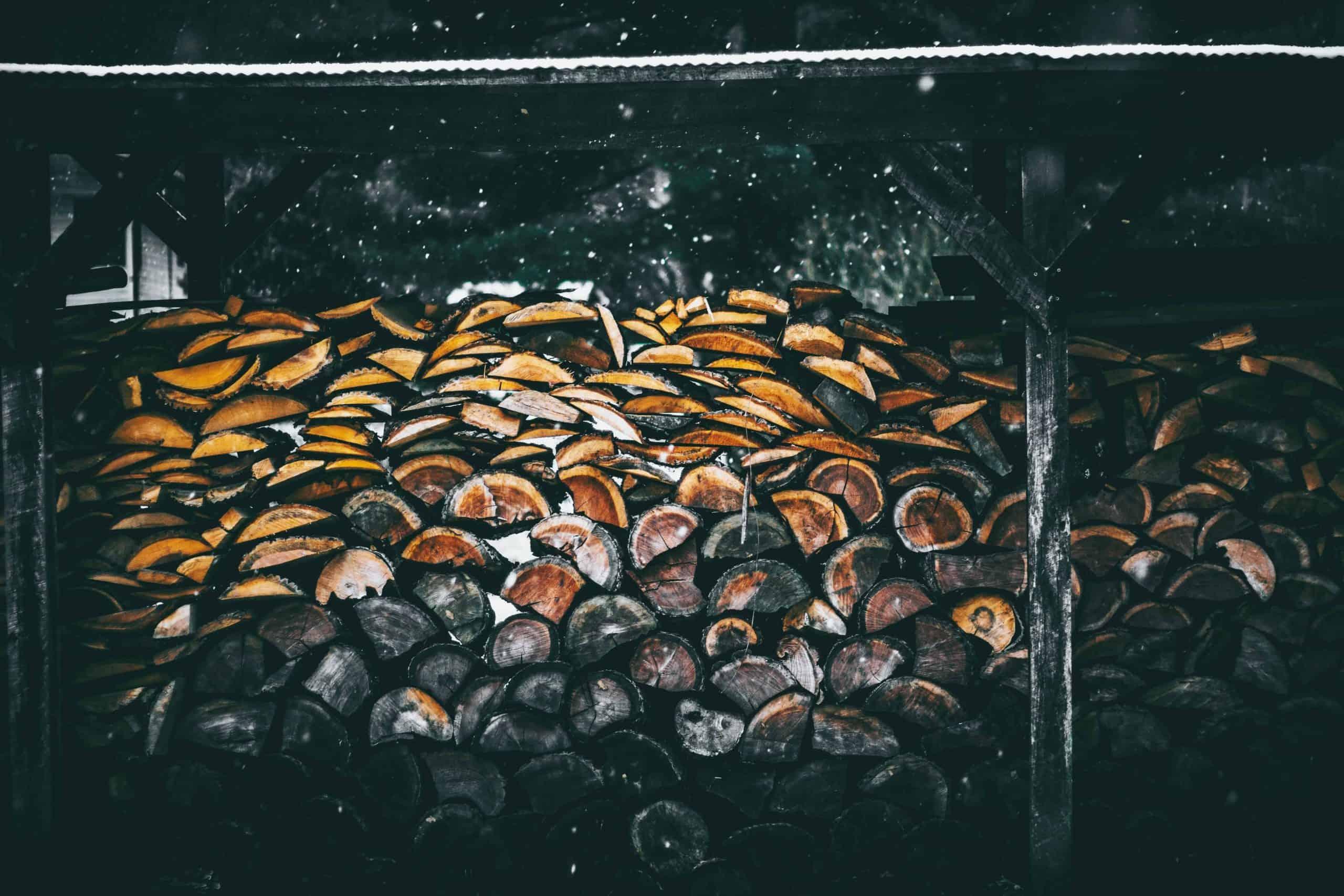 Disposing of Pressure Treated Wood