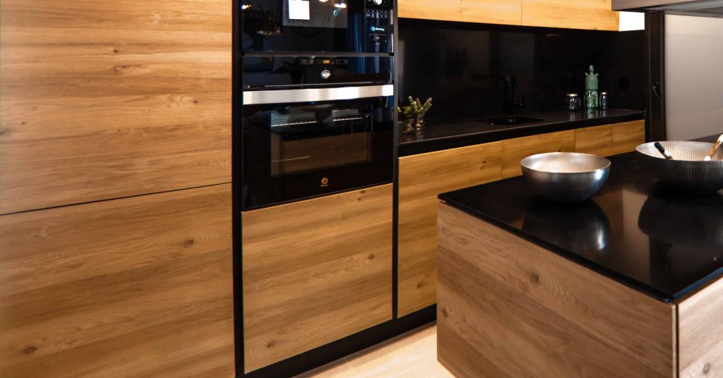 Beginners Guide for the Best Kitchen Cabinets Primers