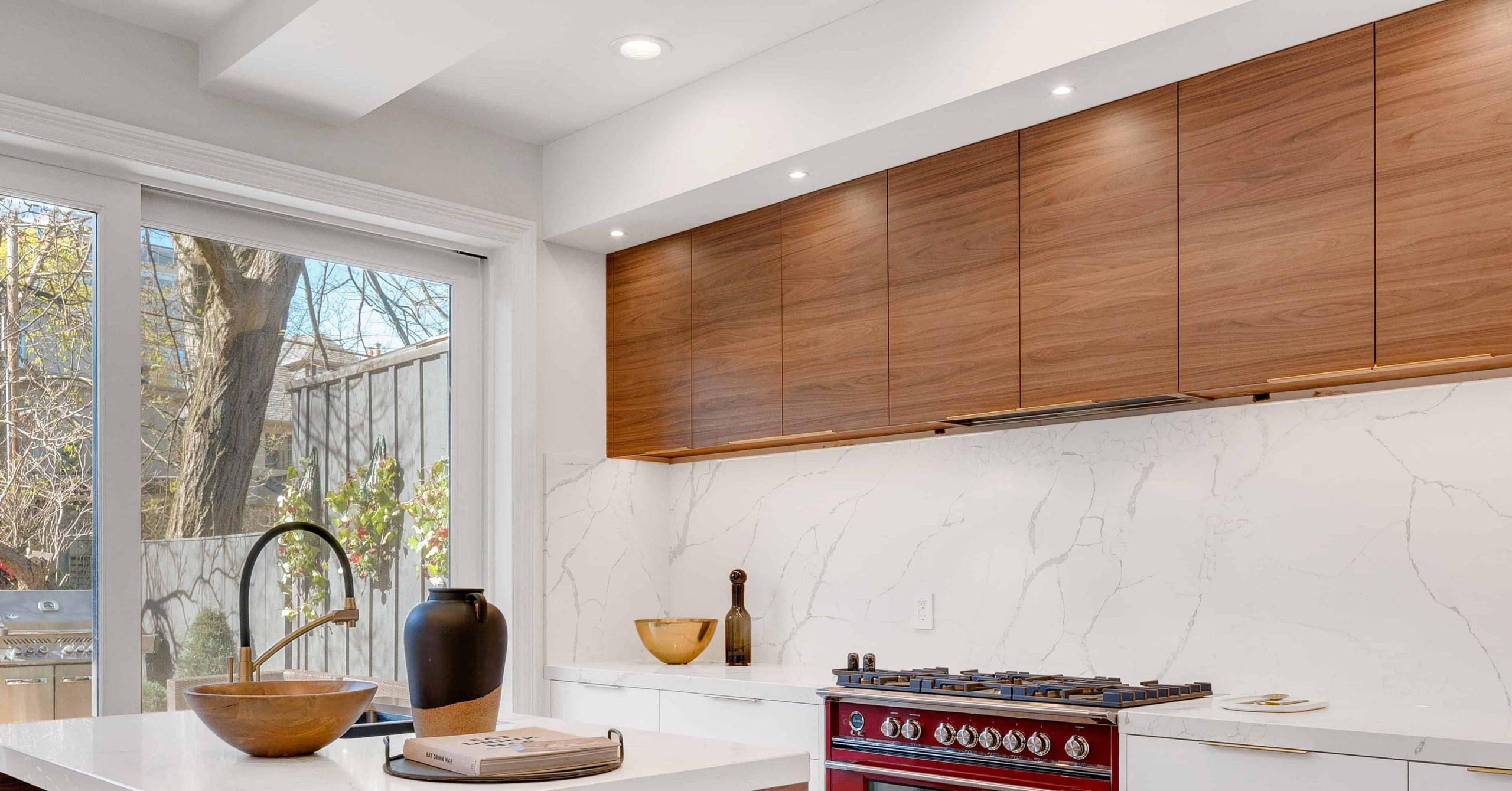 Best Kitchen Cabinets Primers