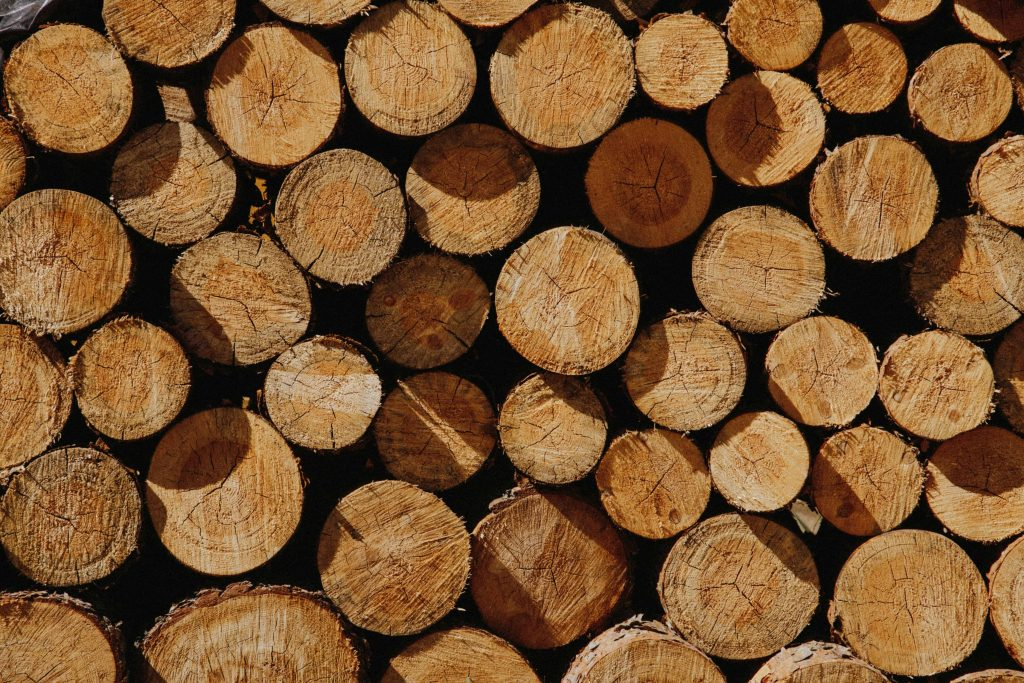 Best Wood Stains for Pine